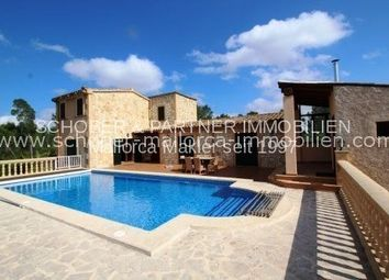 Thumbnail 3 bed cottage for sale in 07200, Bei Felanitx, Spain