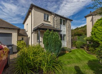Thumbnail 3 bed link-detached house to rent in Wasdale Close, Kendal