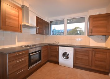 Thumbnail 3 bed flat to rent in Dodson Street, London Bridge, London