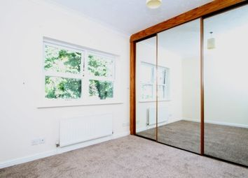 Thumbnail 2 bed property to rent in Meadside Close, Beckenham
