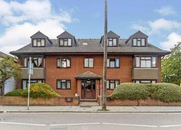 Kensington Avenue, Thornton Heath CR7. 2 bed flat