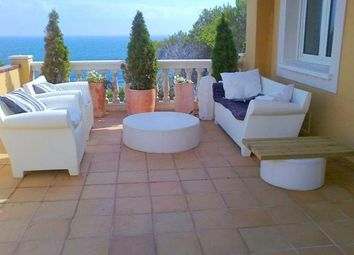 Thumbnail 3 bed apartment for sale in Begur, Girona, Es