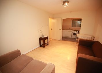 Thumbnail 1 bed flat to rent in Reglan Close, Hounslow