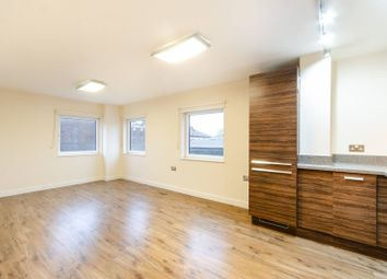 Thumbnail 2 bed flat to rent in Southbridge Way, Southall