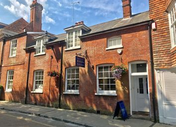 Thumbnail Retail premises to let in 3A Great Minster Street, Winchester