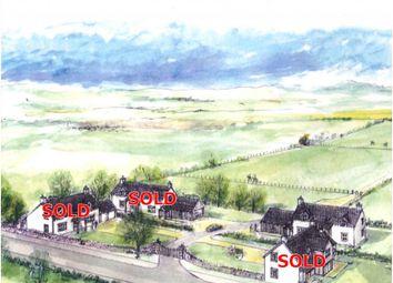 Thumbnail Land for sale in Whitelea, Burrelton
