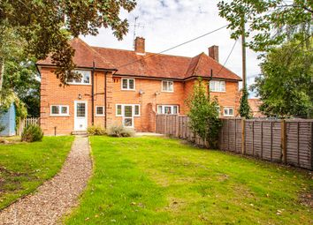 1 Myrtle Cottage, Yattendon RG18. 3 bed property