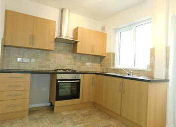 Thumbnail 2 bed bungalow to rent in Whitegate Drive, Bolton