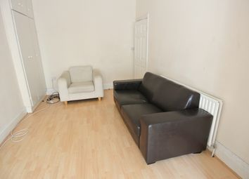 Thumbnail 4 bed terraced house to rent in Audley Road, Hendon