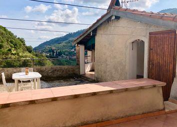 Thumbnail 6 bed town house for sale in Via Cima, Dolceacqua, Imperia, Liguria, Italy