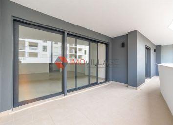 Thumbnail 2 bed apartment for sale in Lagos Centro, Lagos, Algarve, Portugal