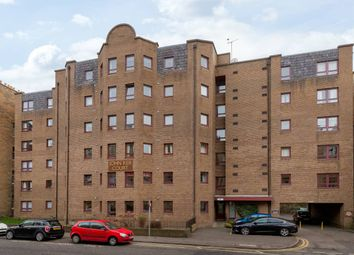 Thumbnail 1 bed property for sale in John Ker Court, 42/22 Polwarth Gardens, Polwarth