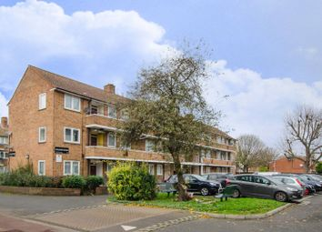 3 bed maisonette for sale in Armitage Road, Greenwich, London SE10