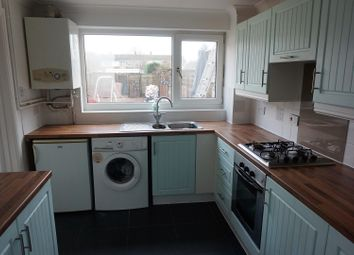 Thumbnail 3 bed terraced house for sale in Clinton Park, Lincoln