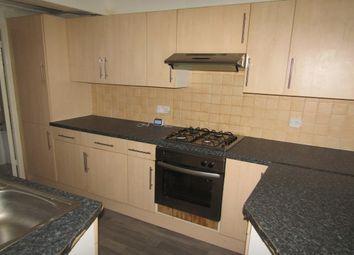 Thumbnail 3 bedroom terraced house to rent in Elm Road, Gillingham