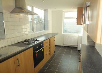 Thumbnail 3 bed semi-detached bungalow to rent in Elmay Road, Birmingham