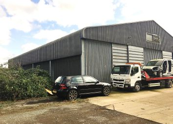 Thumbnail Commercial property to let in Unit 1 – Pedham Place Farm, London Road, Farningham, Dartford (M25 Corridor)