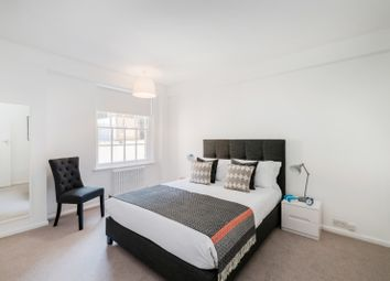 Thumbnail 1 bed flat to rent in G/307, Chichester Street