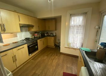 Thumbnail 4 bed terraced house to rent in Oregon Avenue, Manor Park