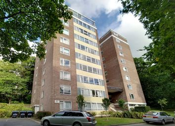 Thumbnail 1 bed flat for sale in Tylney Avenue, London