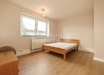 Thumbnail Room to rent in Knights Hill, London