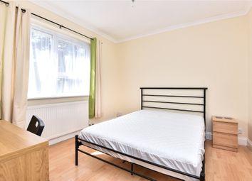 Thumbnail Room to rent in Taynton Walk, Reading, Berkshire