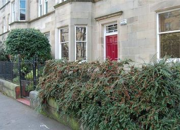 Thumbnail 2 bed flat to rent in Spottiswoode Street, Edinburgh