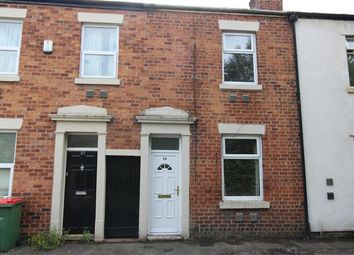 Thumbnail 2 bed property for sale in Talbot Road, Preston