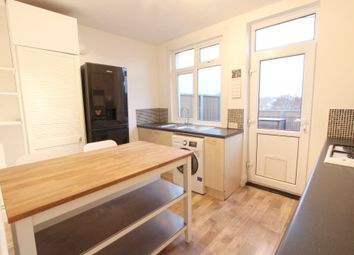 Thumbnail 2 bed flat to rent in Grove End, Rectory Grove, Leigh-On-Sea