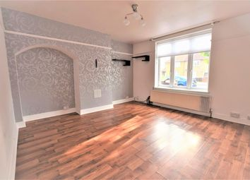 Thumbnail 2 bed terraced house to rent in Heathway, Dagenham, Essex