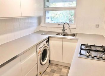 Thumbnail 2 bed flat to rent in St Oswalds Court, St Oswalds Road, Bristol
