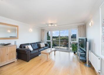 Thumbnail 2 bed flat to rent in Capital Wharf, Wapping High Street, London