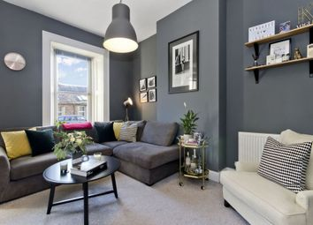 Thumbnail 1 bed flat for sale in 84/2 Kirk Brae, Edinburgh