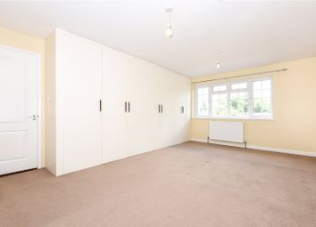 Thumbnail 4 bed detached house to rent in Nine Mile Ride, Finchampstead, Wokingham, Berkshire