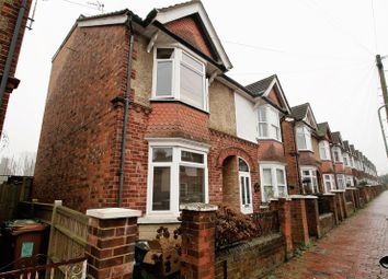 Thumbnail 4 bed semi-detached house for sale in Whitefield Road, Tunbridge Wells