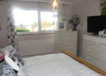 Thumbnail 2 bedroom flat to rent in Beacon Road, Crowborough