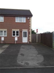 Thumbnail Detached house to rent in New Street, Kirkby-In-Ashfield, Nottingham