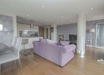 Thumbnail 2 bedroom property to rent in Crawford Building, 112 Whitechapel High Street, London
