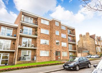 Thumbnail 2 bed flat for sale in Higham Road, Woodford Green