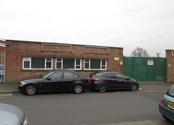 Thumbnail Office to let in Units, 15 Andover Street, Digbeth