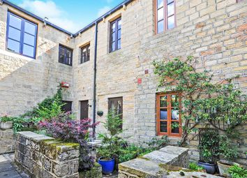 Thumbnail 2 bed property for sale in Beckfoot Lane, Bingley