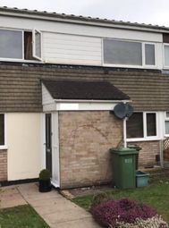 Thumbnail 3 bed property to rent in Berwicks Lane, Marston Green, Birmingham