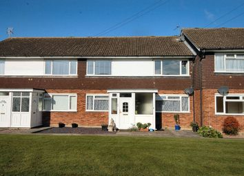 Thumbnail 2 bed flat to rent in Place Farm House, Monks Risborough