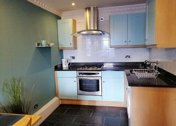 Thumbnail 2 bed flat for sale in Upton Heights, 214 Upton Lane, Forest Gate, London