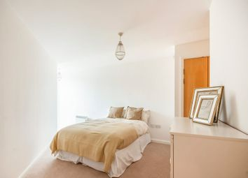 Thumbnail 2 bed flat for sale in 2 St Mary's Gate, Nottingham
