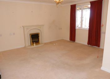 Thumbnail 1 bedroom property for sale in Bell Road, Sittingbourne, Kent