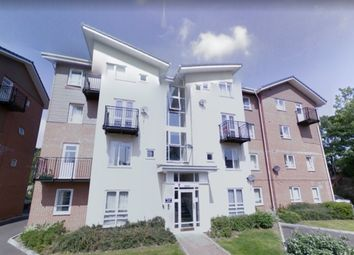 2 bed flat for sale in Villiers House, Sandy Lane, Coventry CV1