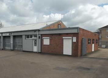 Thumbnail Office to let in Darley Dale Road, Corby