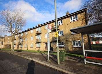 Thumbnail 3 bedroom flat to rent in Kenilworth Road, Edgware