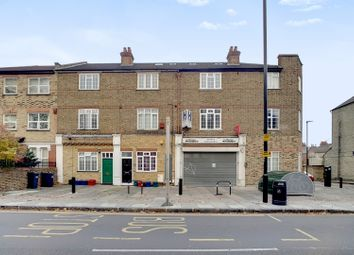 Thumbnail Retail premises for sale in Windmill Road, Brentford